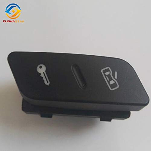 - Fincos New OEM Center Switch for VW Polo 2002-2009 6Q1962125 6Q1 962 125