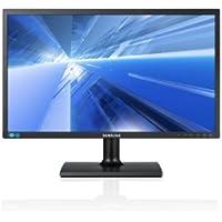 Samsung S22C200B 21.5-Inch Screen LCD Monitor