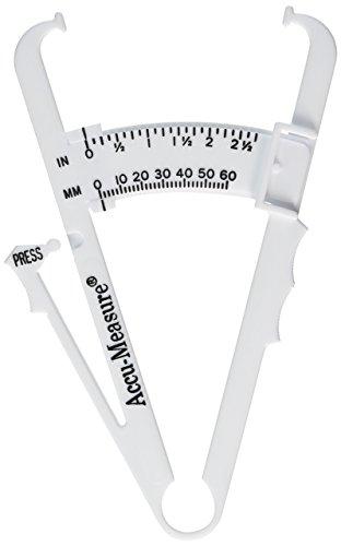 accu-measure-fitness-3000-personal-body-fat-caliper-measurement-tool