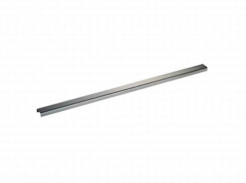 Dallmer Abdeckung CeraLine Standard 500 mm 520517