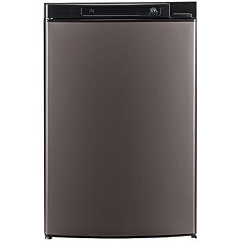 Rv Refrigerator For Sale >> Amazon Com Norcold N3104agl 3 7 Cu Ft 2 Door Rv Refrigerator 2