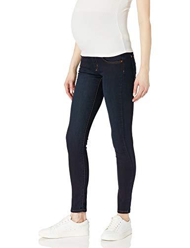 James-Jeans-Womens-Twiggy-Maternity-Jean-Legging