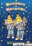 Bananas in Pyjamas - Wish Fairies
