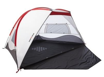 Swiss Gear Alpine Peak Tent 4 Person Co Uk Sports  sc 1 st  Best Tent 2017 & Swiss Gear Tents - Best Tent 2017