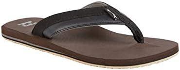 Billabong Mens All Day Impact Sandals