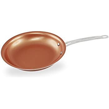 Amazon Com Marelight Non Stick Ceramic Induction