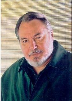 Amazon.com: John Lutz: Books, Biography, Blog, Audiobooks