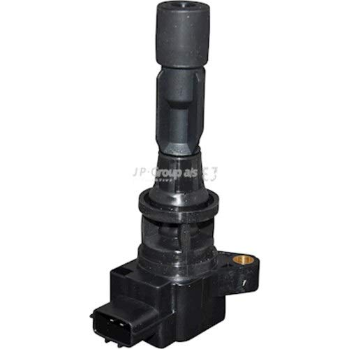 JP Group 3891600300 Ignition Coil Ignition Module Ignition Unit: