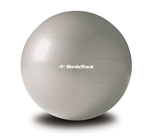 nordictrack-stability-ball-75cm