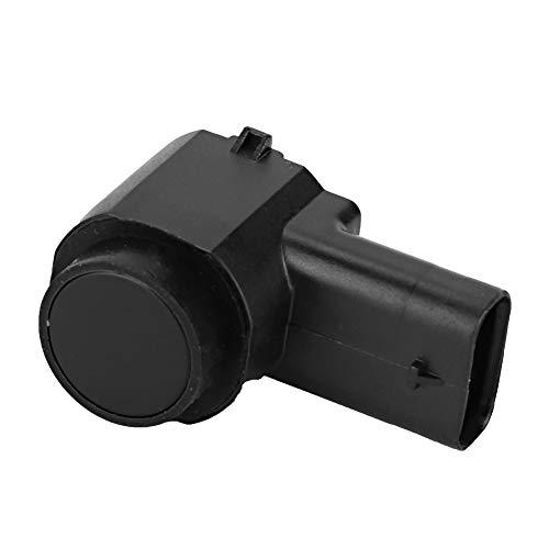 Fydun Parking Sensor Parking Distance Control PDC Parking Sensor Fit for Q7 3C0919275L: