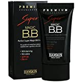 Hanskin Premium Perfect Super Magic BB Cream SPF30 PA++ -1.5 oz