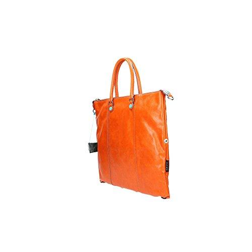 Orange Gabs Bags Women G3 E16 Rzrz zqzAxXwf6