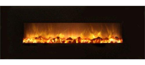 Amazon.com: Modern Flame SF40-BILV Slim-Fire 40