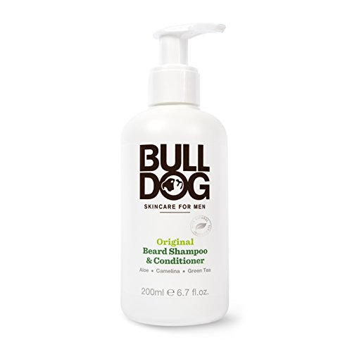 vitamin for english bulldog - 2