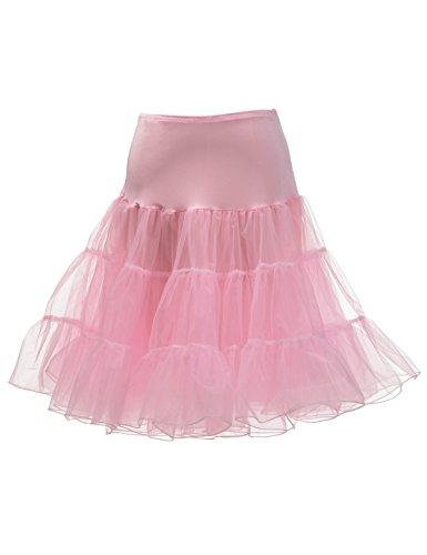 50 60 70 fancy dress - 4