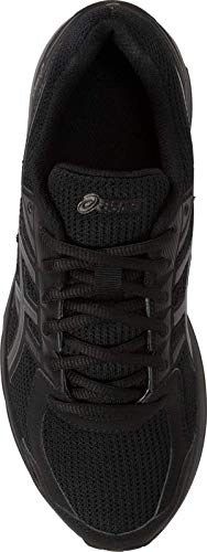 ASICS Jolt Women's Running Shoe