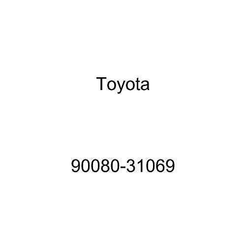 Toyota 90080-31069 Auto Trans Output Shaft Seal