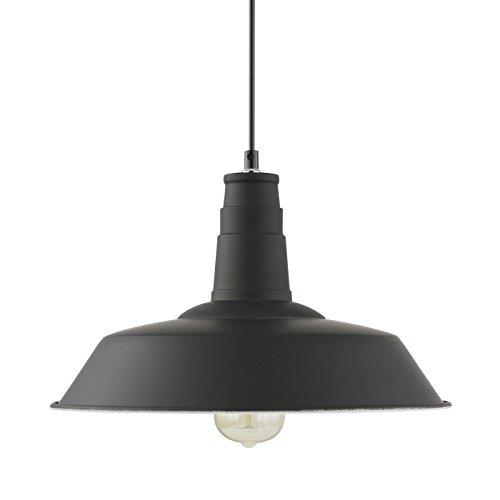 Black And White Pendant Lights