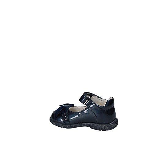 Primigi 8013 Ballerinas Kind Blau