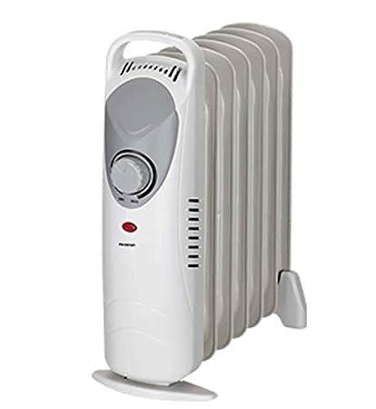 Mini RADIADOR DE Aceite 7E INFINITON HORM-800