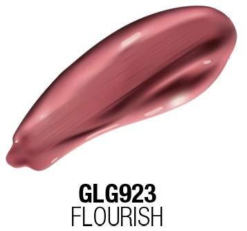 https://railwayexpress.net/product/l-a-girl-glossy-plumping-lipgloss-flourish-0-17-fl-oz/