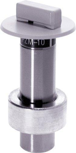 Microphone Flush Mount - AKG PZM10 Professional Flush-Mount Boundary Layer Microphone