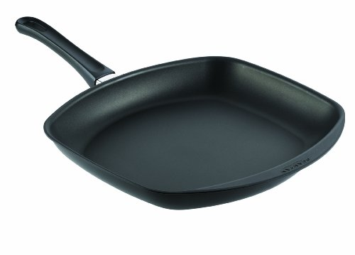 Scanpan Classic Everyday Pan by Scanpan
