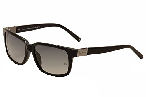 mont-blanc-mb405s5801b-wayfarer-sunglassesshiny-black58-mm