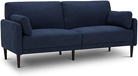 Chita Modern Sofas Furniture Fabric Sofa Couch...