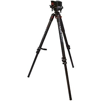 Primos Trigger Stick Gen3 Tripod 18 to 38-inch 65812