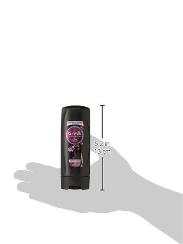 Sunsilk Amla Pearl Complex Conditioner, 80ml