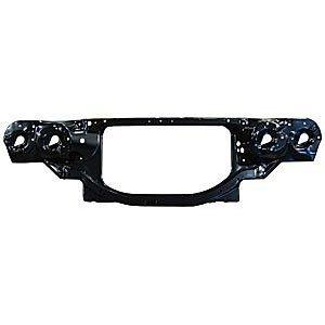 - Auto Metal Direct 350-3469-1 Radiator Core Support