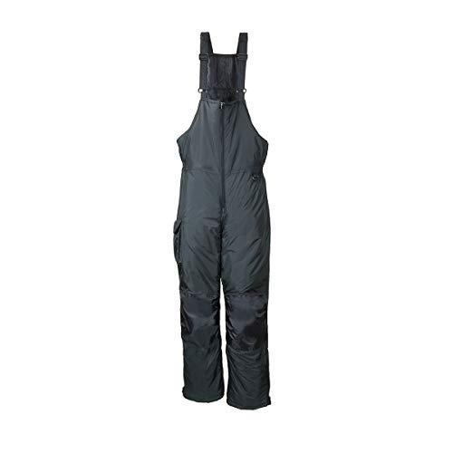 snowmobile pants xl - 6