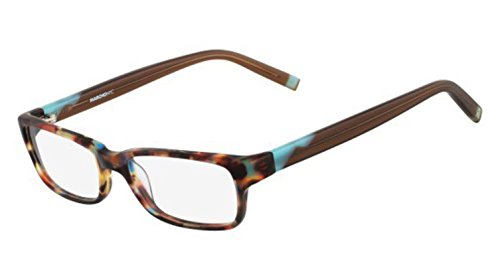 Eyeglasses MARCHON M-BROOME 215 - Eye Broome