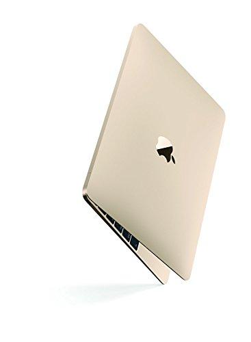 Aeropost.com Jamaica - Apple MacBook Gold 12Inch Laptop with Retina ...