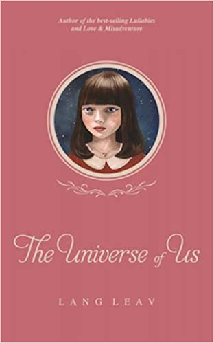 Image result for the universe of us book