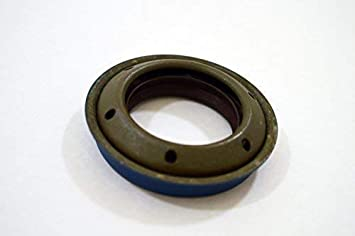 Vauxhall Vectra or Zafira Drive Shaft Oil Seal 90182165 New