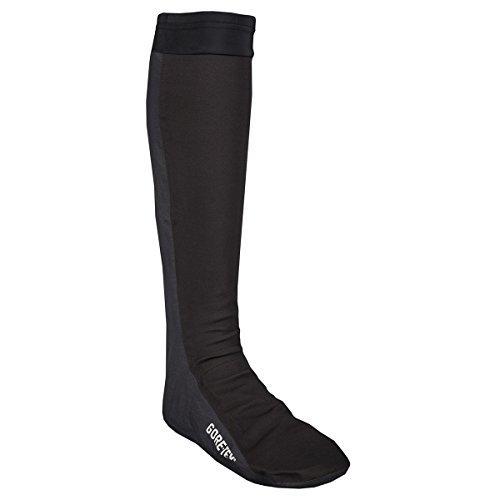Klim Covert Gore-Tex Socks (MEDIUM) (BLACK)