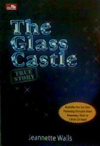 The Glass Castle (Indonesian Language)