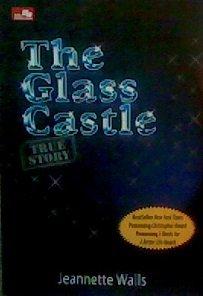 The Glass Castle Book Pdf