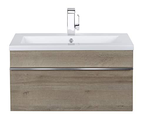 (Cutler Kitchen and Bath FV TR ORGANIC30 Trough 30