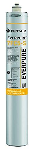 Everpure EV9693-71   7FC5-S Filter Cartridge by Everpure