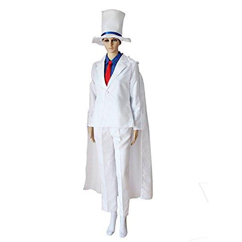 Mtxc  (Thief Cosplay Costume)