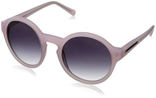 elie-tahari-womens-el-126-pk-round-sunglasses-pink-160-mm
