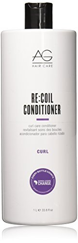 AG-Hair-Cosmetics-Recoil-Curl-Activating-Conditioner-for-Unisex-338-Ounce