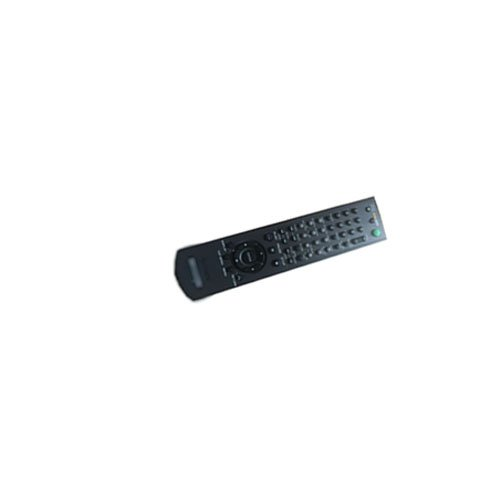 easy-replacement-remote-control-for-sony-dvp-ns775v-dvp-nc80v-dvp-nc685v-dvd-player