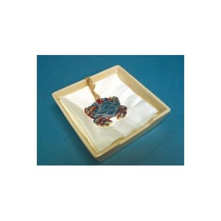 31bSX3T-0kL._SS450_ Crab Decor & Crab Decorations