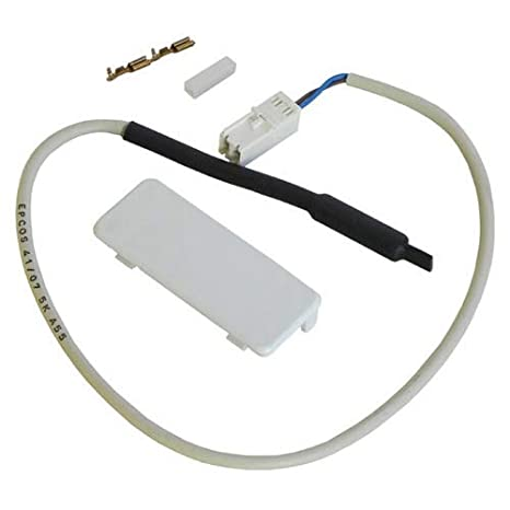 Siemens - Kit Sonda NTC Sensor - 00602671: Amazon.es: Grandes ...