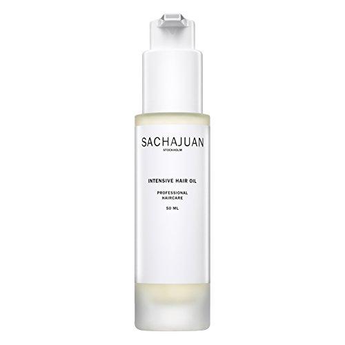 SACHAJUAN Intensive Hair Oil, 1.7 fl. oz.