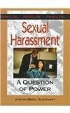 Sexual Harassment, JoAnn B. Guernsey, 0822526085